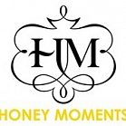 HONEY MOMENTS