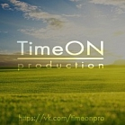 Videoproduction TimeON