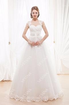 Салоны свадебные брест