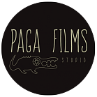PagaFilms Studio